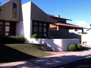 Casa em Condomínio Boa Vista Ponta Grossa 111790-4