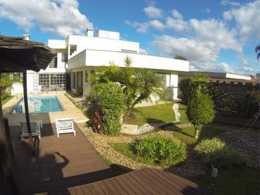 Casa Estrela Ponta Grossa 117903-4